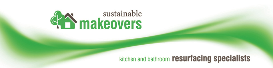 Sustainable Makeovers - Kitchens, Bathrooms, Grout restoration, concrete, Berwick, Melbourne, Victoria